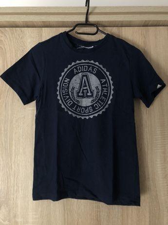 Koszulka adisas