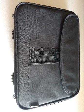 Torba Hama Sportsline Beamer Bag M