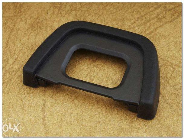 Eyecup para Nikon D7100 DK-23
