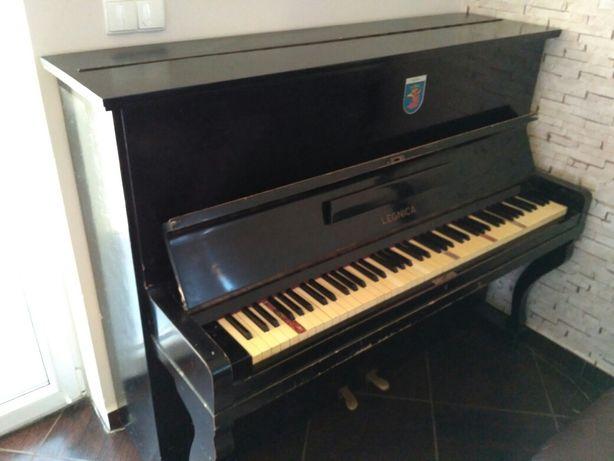 Sprzedam,pianino Legnica.