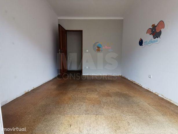 Apartamento T3 - Póvoa Sto Adrião