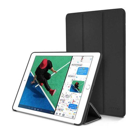 Etui Smartcase do iPad 9.7 2017 / 2018 Czarny