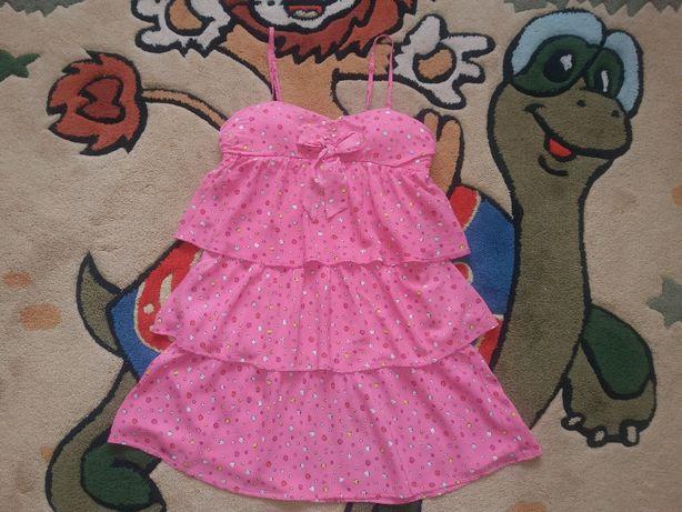 Плаття,сарафан, платье 10-12 лет.