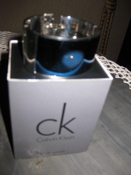 часы женские Calvin Klein оригинал