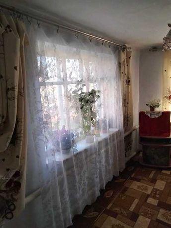 Продам 1/2 дома, в районе Южного рынка, ул. Лекарская