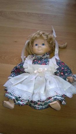 4 lalki z porcelany sztuka 20 zł