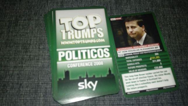 спорт карточки игра wru top trumps английский язык политика