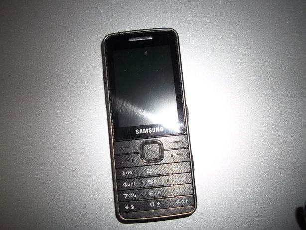Samsung GT-S5610 stan dobry+