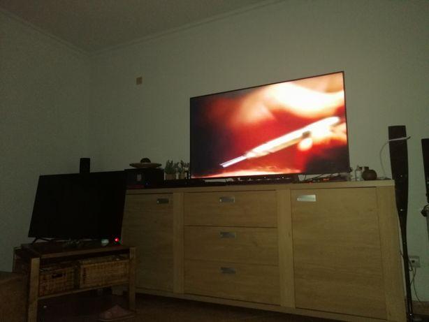 TV Led Sony Bravía