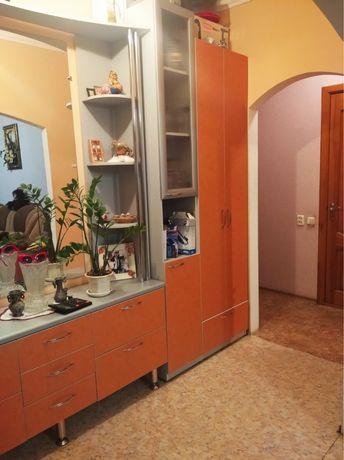 Продам 3-комнатную, Черепина