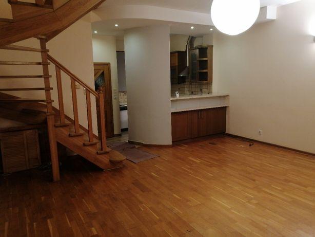 Dom Szeregowy 90 m2 z Ogrodem