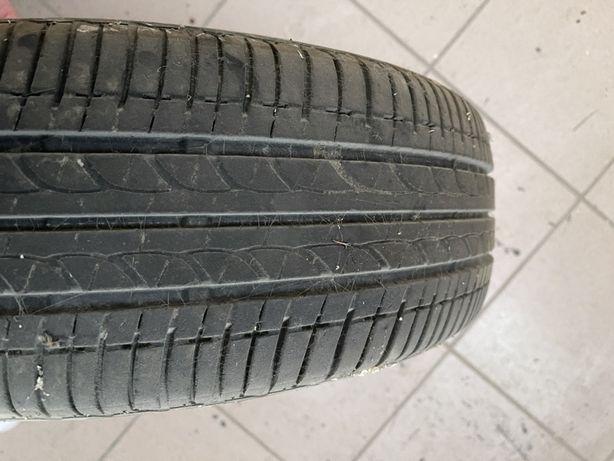 Продам резину Bridgestone 185 60 R 15