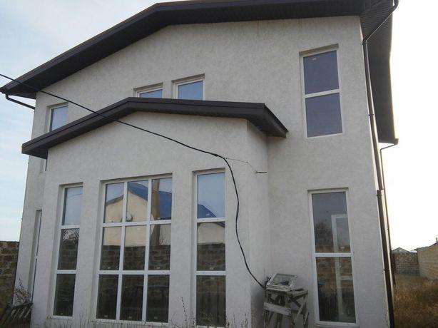 Продается дом возле Евпатории