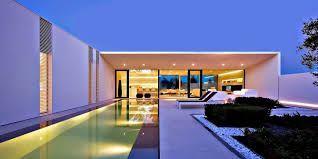 Arquitetura LOW COST