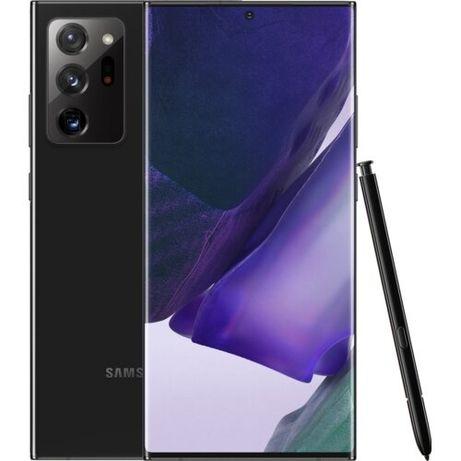 Sprzedam Smartfon Samsung