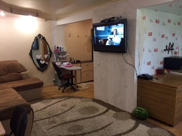 Срочно продам 2-х комнатную квартиру в Днепрорудном