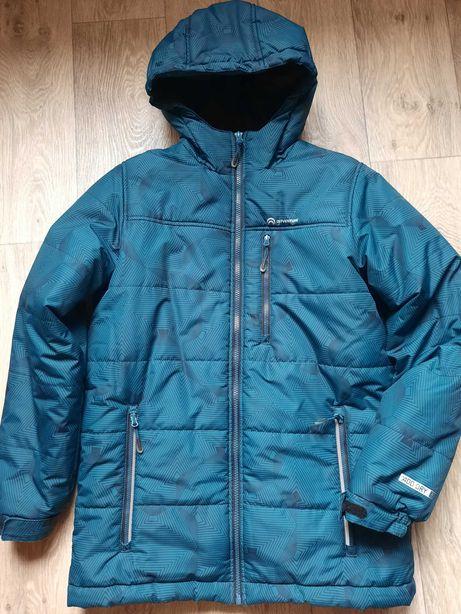 Куртка утеплена Outventure, 164см.