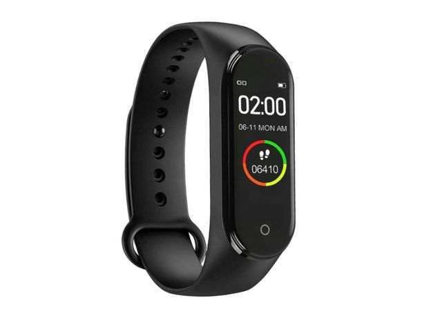 Smart Band M4 Nowy