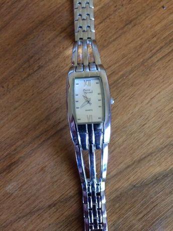 Zegarek damski Pierre Ricaud Wysyłka gratis!!!