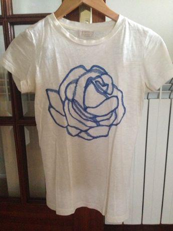 T-shirt Lanidor