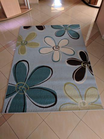 Używany dywan 160x220