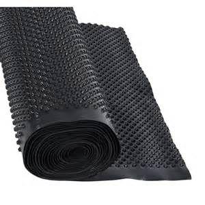 Folia kubełkowa izolacja fundamentów piwnic 1,5m x 20 mb