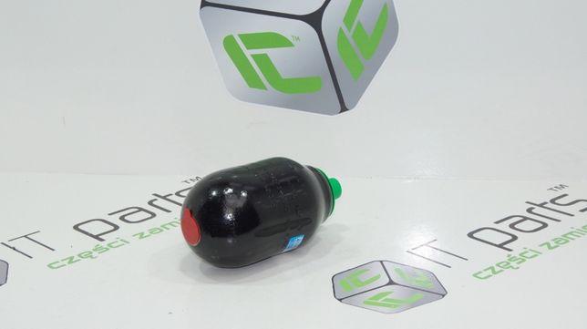 Hydroakumulator Grucha Amortyzacja ładowacza czołowego