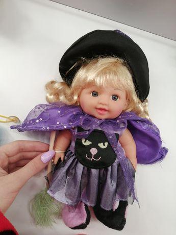 Кукла.               .