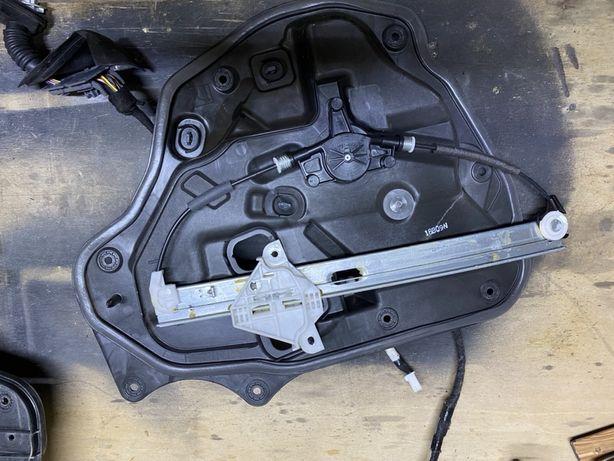 Мазда Mazda cx5 обшивка дверей ручки замок стеклоподъёмник уплотнитель