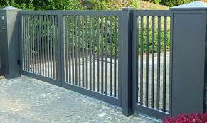 Brama 4m x 1,5m 3500zł   bramy ogrodzenie furtki przęsła