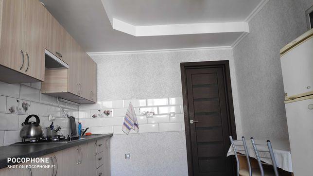 Продам 2 комнатную квартиру.Новый дом.Автономное отопление.Ремонт