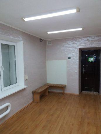 Продам 1к.комнатную кв.квартиру в п.Солоницевка