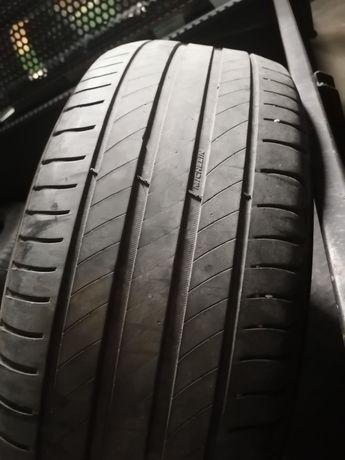Pneus Michelin  215/55/16