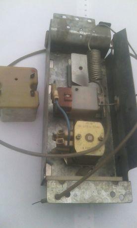 Блок управления кондиционера БК 2300