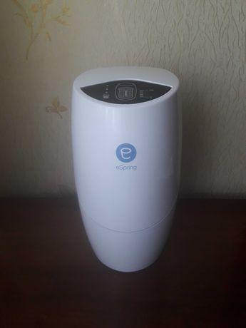 Продается фильтр для воды eSpring Amway