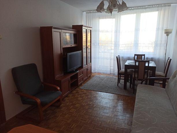 Sprzedam mieszkanie w Ciechocinku, II piętro, dwa pokoje