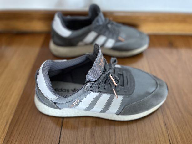 Ténis Adidas I-5923