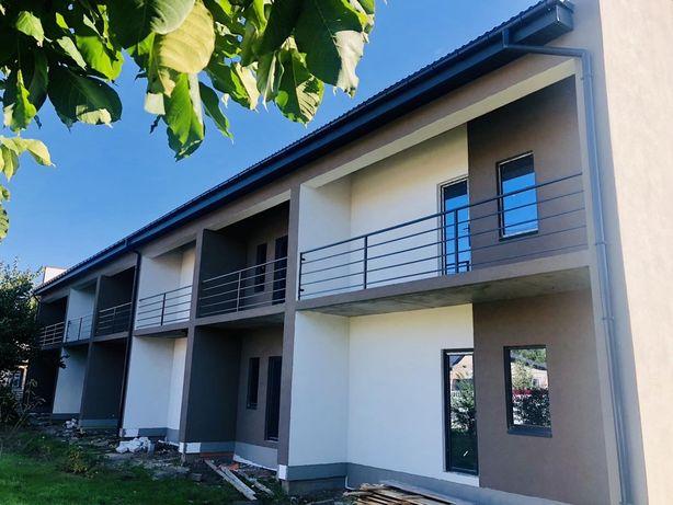 Продам Квартиру 24,6 Квадратів З Балконом В Боярці