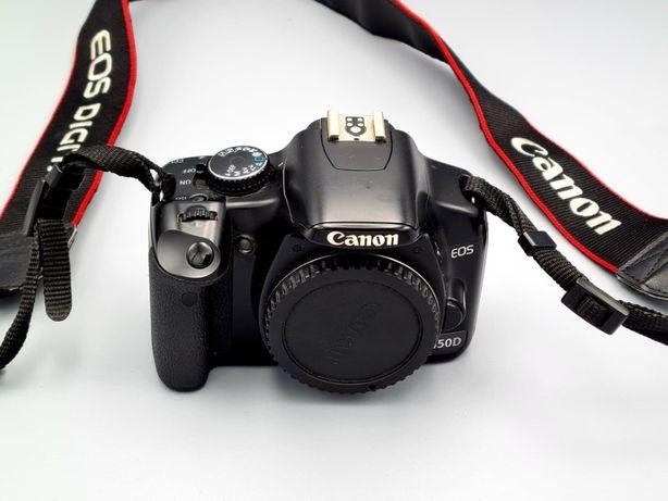 Canon Eos 450D + 18-55mm , obiektyw canon 18-55,eos 450 D