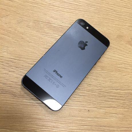 Iphone 5 16/32/64 дешево~подарок~оригинал~магазин~гарантия~подарок~s~6