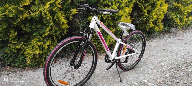 Nowy! Rower górski serious 24'' kids mtb [nie cube, ktm, scott...]