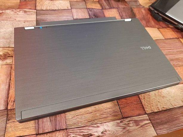 Ультрабук Dell  (i5-540m/4GB/500gb -HDD)