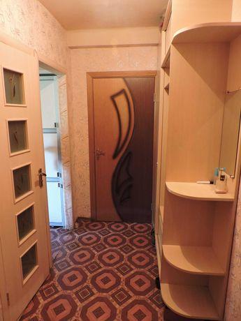 Сдам БЕЗ комиссии 2-х комнатную квартиру, ул. Покотила, 3Б.