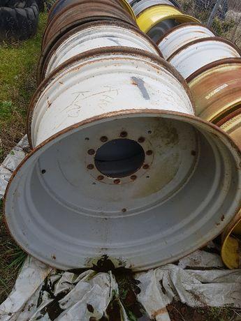 Felgi rolnicze MF Fendt JD Case 23x38 710/70r38 710/75r38 2 szt