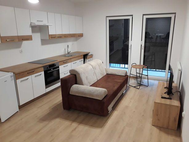 Mieszkanie - Leszno Gronowo
