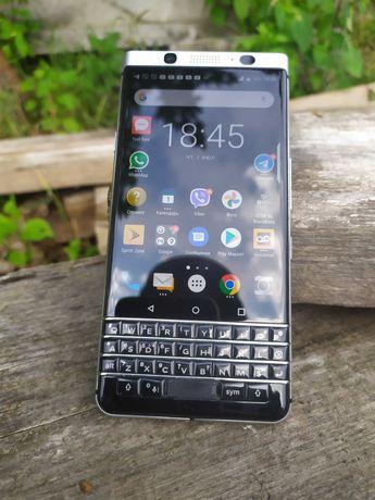 BlackBerry KEYone  3\32