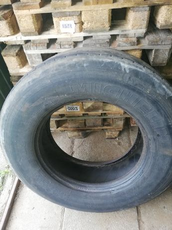 opona Michelin 315/70 r 22,5