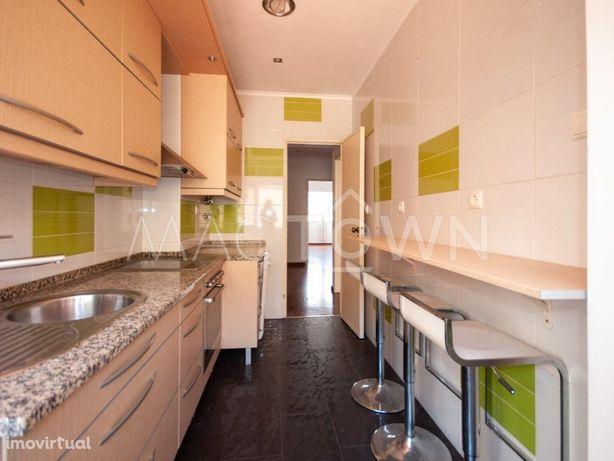 A casa que procura, já disponível junto ao metro das Olaias!