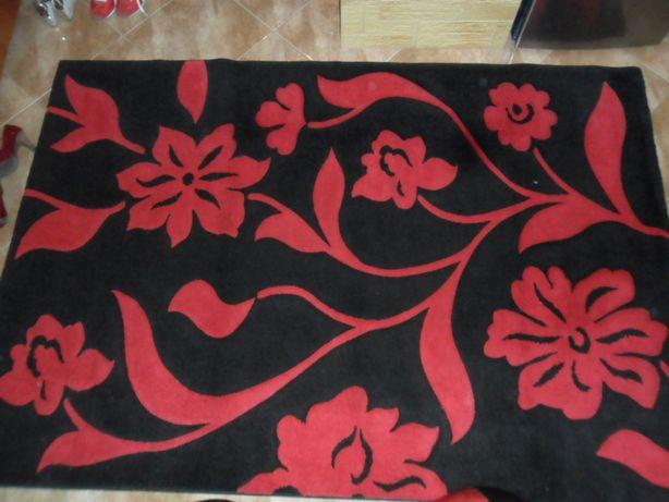 Dywan kolekcji Zingaro