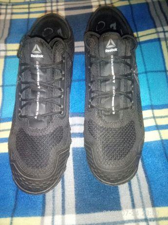 кросівки Reebok all Terrain super 3.0